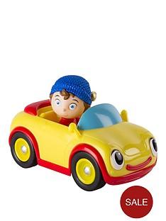 noddy-rev-n-go-vehicle