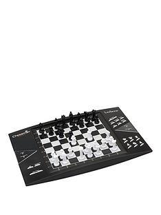 lexibook-electronic-chessman-elitenbsp