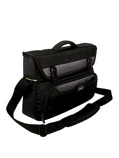 targus-citygear-10-14-inch-laptop-messenger-black