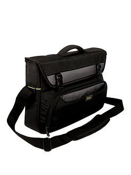 targus-citygear-10-14-inch-laptop-messenger-black