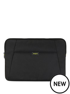 targus-citygear-116-inch-laptop-sleeve-black