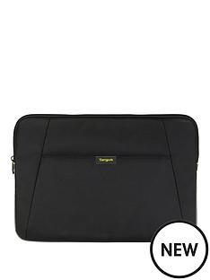 targus-citygear-133-inch-laptop-sleeve-black