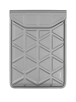 targus-pro-tek-116-inch-laptop-sleeve-silver