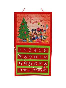 disney-mickey-amp-friends-advent-calendar