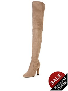 carvela-wren-pointed-over-the-knee-boot