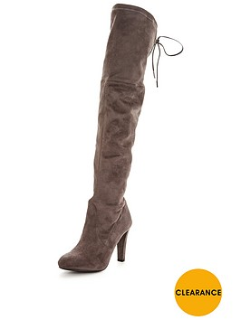 carvela-sammy-over-the-knee-boot