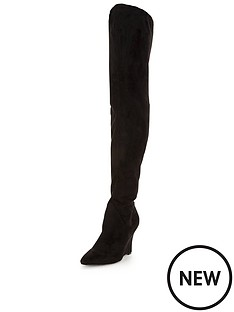 carvela-wash-wedge-over-the-knee-boot