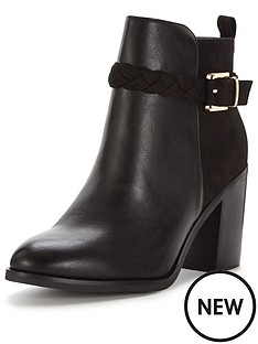 miss-kg-swift-side-buckle-ankle-boot