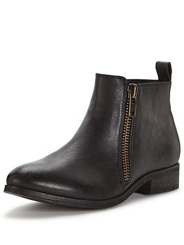 miss-kg-spitfire-side-zip-ankle-boot