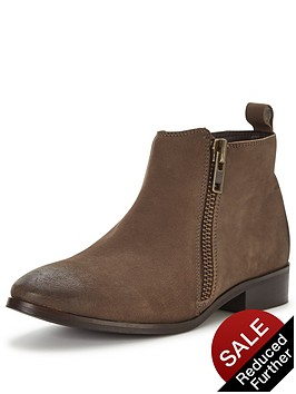 miss-kg-spitfire-side-zip-ankle-boot-taupe