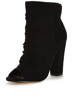 miss-kg-sybil-peeptoe-ankle-boot