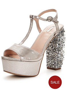 carvela-grab-embellished-platform-sandal
