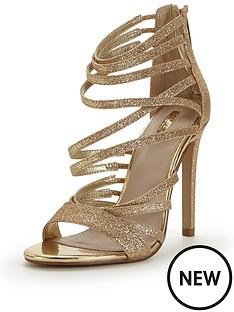 carvela-guest-multistrap-heeled-sandal