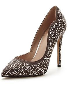 carvela-glassy-embellished-court
