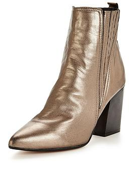 carvela-slate-metallic-ankle-boot