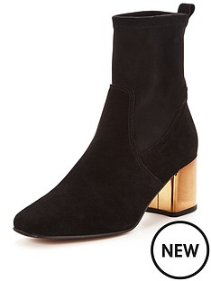 carvela-slick-perspex-heel-ankle-boot