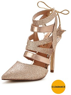 miss-kg-alana2-caged-star-sandal