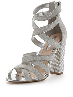 miss-kg-flick-multistrap-heeled-sandal