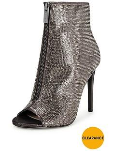 carvela-gusto-peeptoe-shoe-boot
