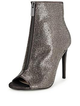 carvela-gusto-peeptoe-shoe-boot