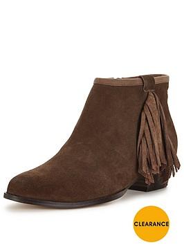 miss-kg-sassy-tassel-ankle-boot