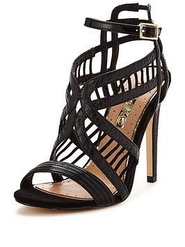 miss-kg-fox-caged-heeled-sandal