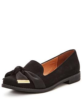 miss-kg-monica-bow-loafer
