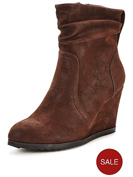 miss-kg-sion-wedged-ankle-boot