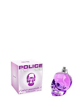 police-to-be-woman-40ml