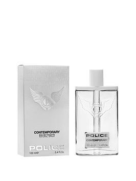 police-contemporary-homme-100ml-edt