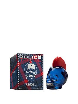 police-to-be-rebel-125ml