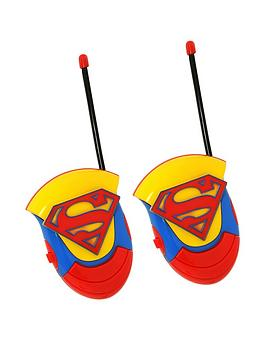 dc-super-hero-girls-moulded-walkie-talkie