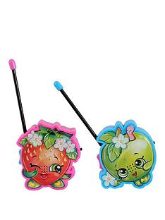 shopkins-walkie-talkies