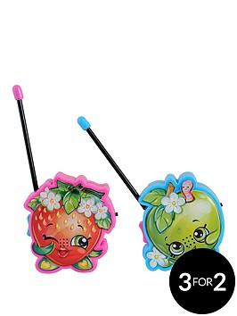shopkins-walkie-talkies