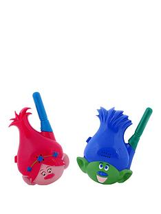 trolls-walkie-talkies