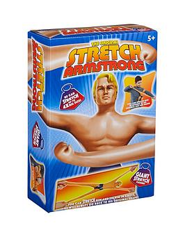 stretch-armstrong-stretch-armstrong