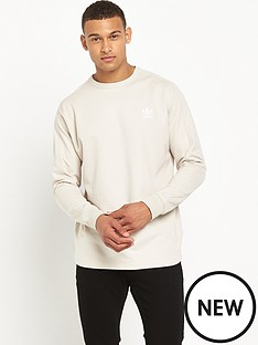 adidas-originals-doom-crew-neck-sweat