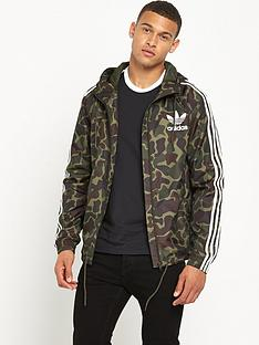 adidas-originals-camo-windbreaker