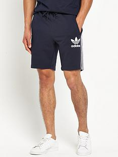 adidas-originals-shorts