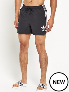 adidas-originals-swimshorts