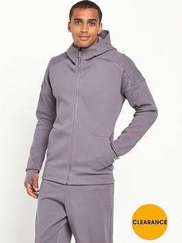 adidas-zne-mens-hoodie