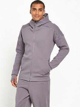 Adidas Zne Mens Hoodie