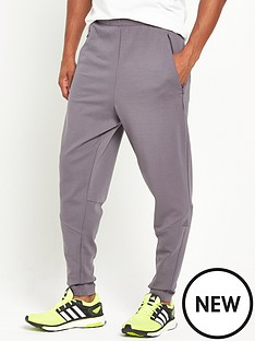 adidas-znenbsptrack-pants