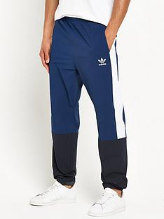 adidas-originals-blocked-wind-track-pant