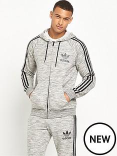 adidas-originals-full-zip-hoody