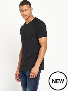adidas-originals-tripple-t-shirt