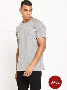 adidas-originals-triple-t-shirt