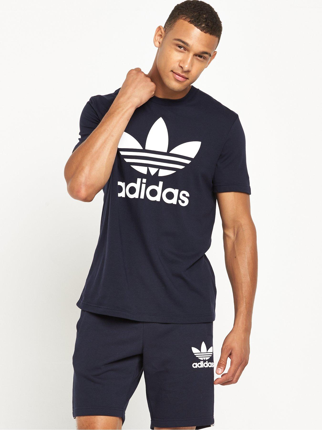 cheap adidas originals clothing