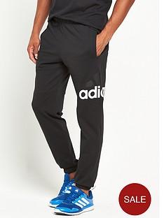 adidas-essential-logo-track-pants