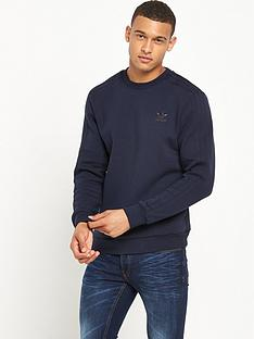 adidas-originals-trefoil-series-crew-neck-sweat